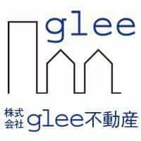 株式会社glee不動産